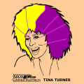 tinaturner - marysa, 5